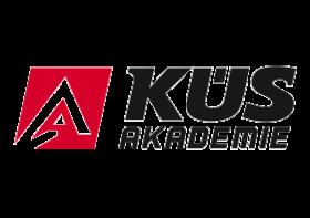 kues_akademie
