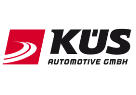 kues_automotive