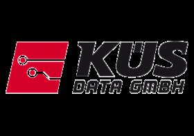 kues_data