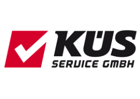 kues_service